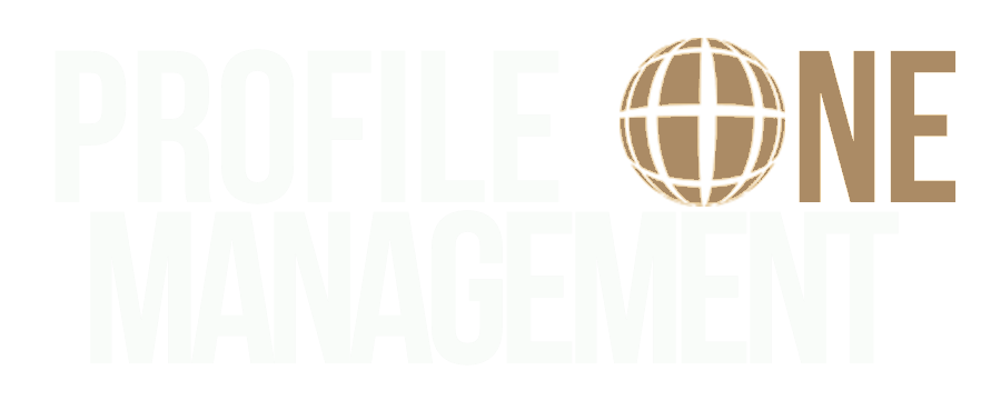 Profile One Management